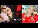 Mara Venier, l'addio a Mediaset? Il ruolo decisivo di Maria De Filippi