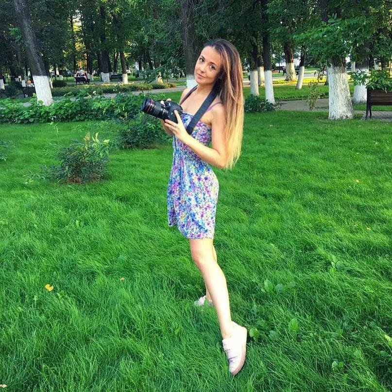 Женя Игнатьева | Ярославль