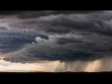 Wippenberg - Chakalaka (Maksim Palmaxs Remix) (Cut From Coastline Set) HD