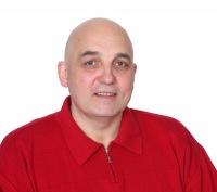 Игорь Понкратов
