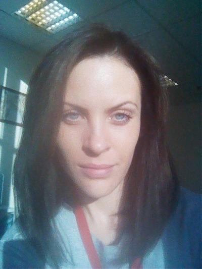Дарья Романова, 30 августа , Москва, id15559007