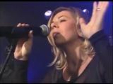 Schiller mit Isgaard - Ein schoner tag (Live)