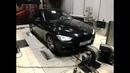 Чип тюнинг BMW 320i xDrive