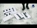 НКН СРОЧНО Журналисты Казачьей медиа группы попали под обстрел ВСУ