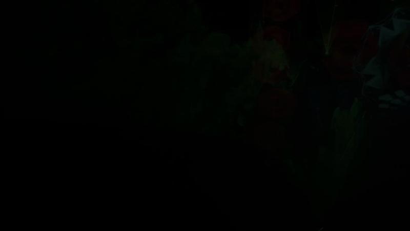 16 сентября Рейв на Электрозаводе Infinity