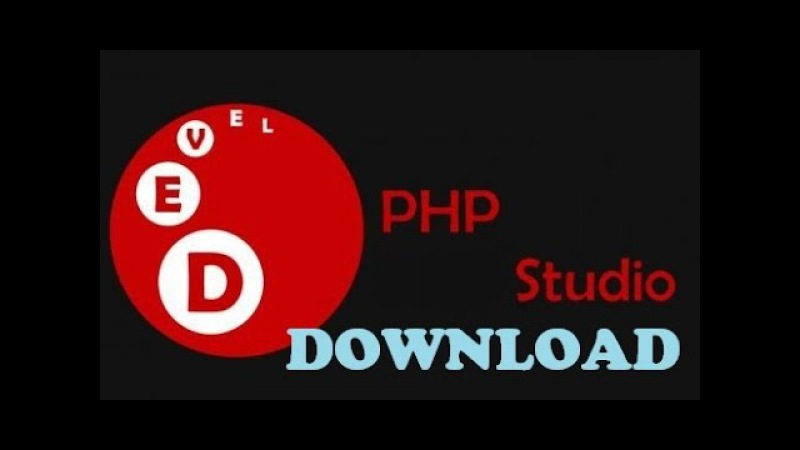 ГДЕ СКАЧАТЬ - PHP Devel Studio 3.0 (ссылка) *60 FPS