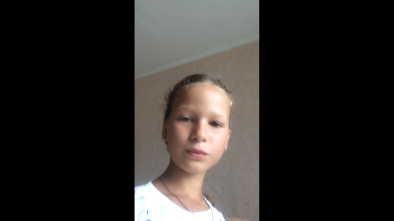Софа Безносова Live