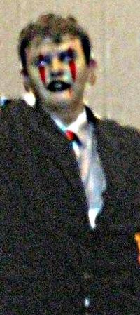 Илья Коротин, 1 марта 1994, Мариинск, id210969833