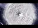 Разрушительная погода Управлять погодой Фильм 1 Агрессивная среда с Александрой Говорченко
