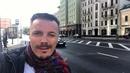 Сергей Симонов фото #3