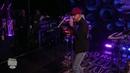 Mike Shinoda: Ghosts