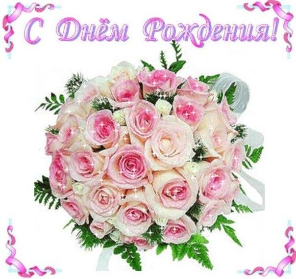 http://cs317220.vk.me/v317220206/f396/pq1wY83JqCs.jpg