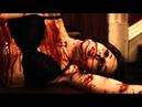 Проклятие Алисы Д (2014) ужасы, триллер, четверг, кинопоиск, фильмы ,выбор,кино, приколы, ржака, топ