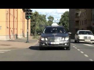 Премьер-министр Норвегии Йенс Столтенберг на один день стал ближе к народу - Первый канал