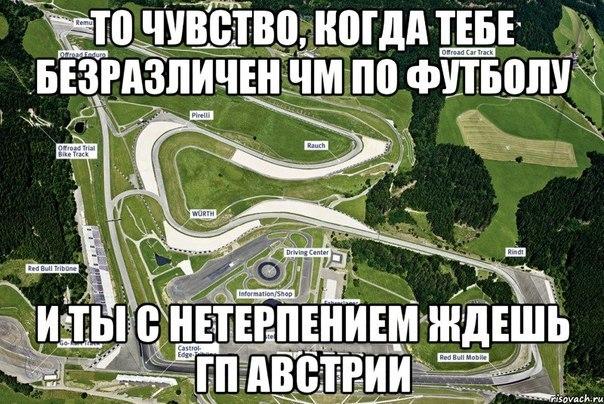 http://cs617722.vk.me/v617722830/f55a/qkl3vVIot_8.jpg