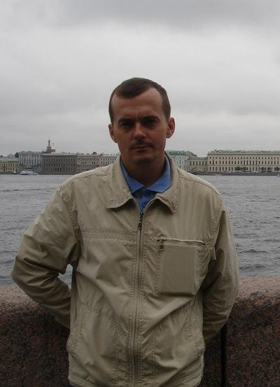 Андрей Дмитриев, 2 июня 1979, Казань, id7329037