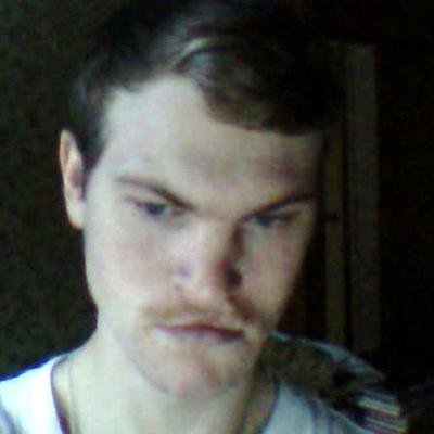 Дмитрий Петялин, 11 декабря , Мурманск, id63568333