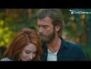 Отважный и красавица 2 на русском HD_edit5