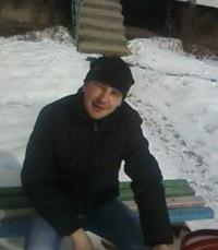Сергей Матвеев, 10 августа 1987, Рославль, id208045430