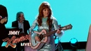 Jenny Lewis - Red Bull Hennessy