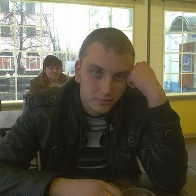 Андрей Какоткин
