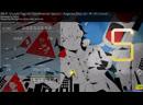 JIN ft. Shoichi Taguchi Sentimental Vector - Kagerou Days A r M i Ns Extra FC