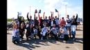 1й этап Чемпионата Краснодарского края и г Краснодара по Мотоджимхане в 2018 году OZ Mall 12 june