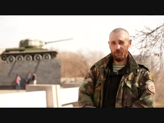 Вадим Таюрский (Улан-Удэ