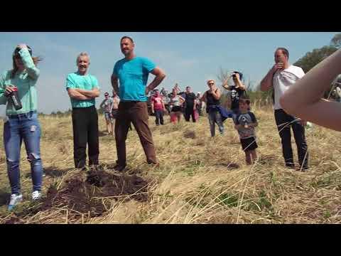 Руднянские Дебри 2018 - v22
