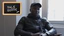 BOSH nous raconte ses souvenirs d'enfance pour SALE GOSSE OKLM TV