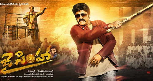Jai Simha In Hindi Dubbed Torrent