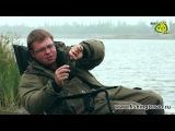 Рыболов - эксперт. Ловля карпа в Донецкой области