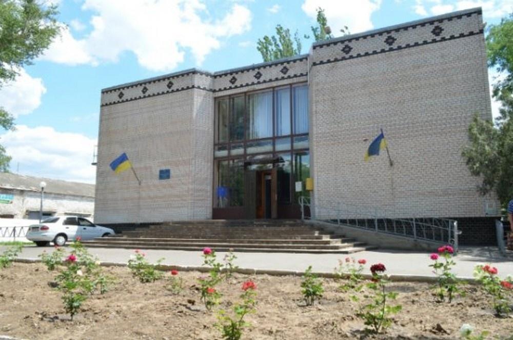 Архитектор из Таврийска ждет приговор суда по делу о получении взятки