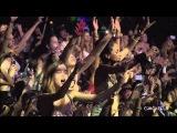 Disclosure - Latch - Live at Coachella 2014