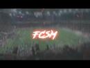 Dobriy FCSM