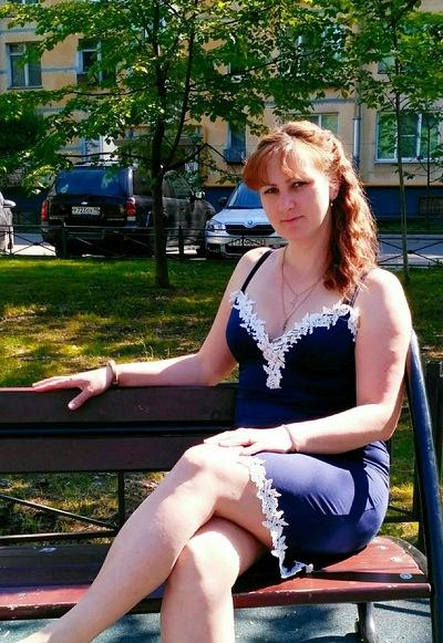 Эльвира Полякова