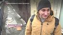 ТК Городской. в Брянске решили проблему с утонувшим тротуаром