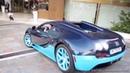 Supercar crash compilation lambo idiot drivers fails Ferrari Bugatti lambo bmw Lamborghini