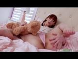 Alexa Nova - GingerРаtch All Sex, Hardcore, Blowjob, Gonzo