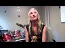 Jill Janus Interview