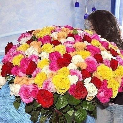 Танюша Ковба, 19 декабря , Николаев, id155843526