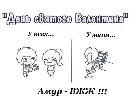 http://cs407625.userapi.com/v407625897/6567/OrqeaXdbdxY.jpg