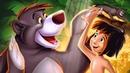 КНИГА ДЖУНГЛЕЙ.Дисней.The Jungle Book.Disney аудио сказка: Аудиосказки-Сказки на ночь.Слушать онлайн