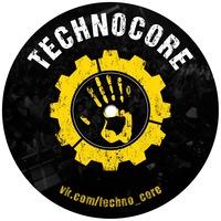TechnoCore - GO! Я создал!)