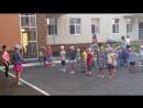 фиксики танец в садике