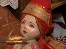 Адрес Истории: ЦУМ и Музей кукол