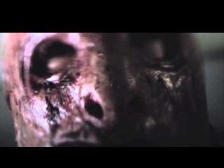 Lana Winters- Cordelia Foxx ( American Horror Story)