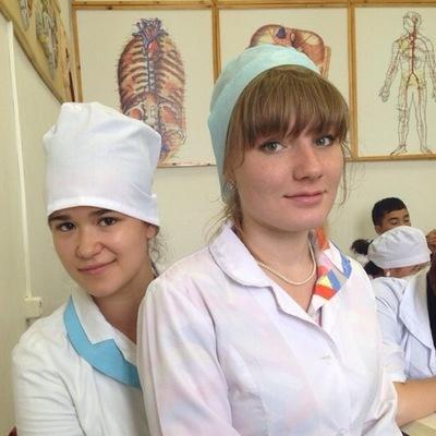 Катерина Антонова, 26 июня , Иркутск, id123302070