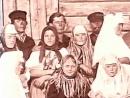 русский север поморы