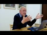 Лекция В.И.Чулкова Как муха на возу (Борис Годунов и константы русской истории)